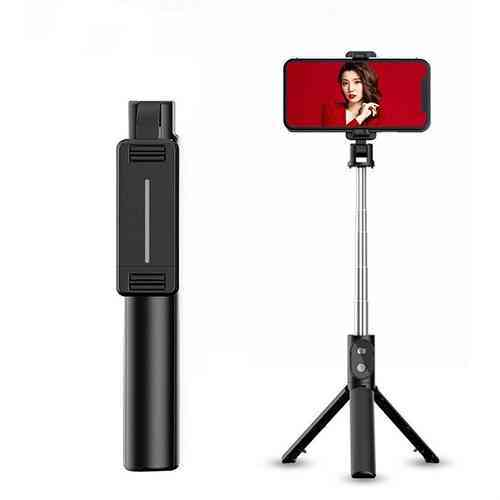 Bluetooth Selfie Stick Tripod Sri Lanka