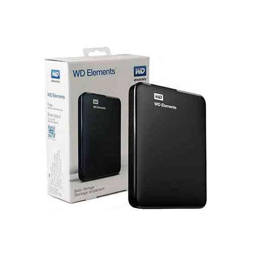 Hard Disk Enclosure USB 3.0 Portable External Enclosure Case USB 3.0