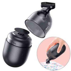 Mini Vacuum Cleaner Price in Sri Lanka