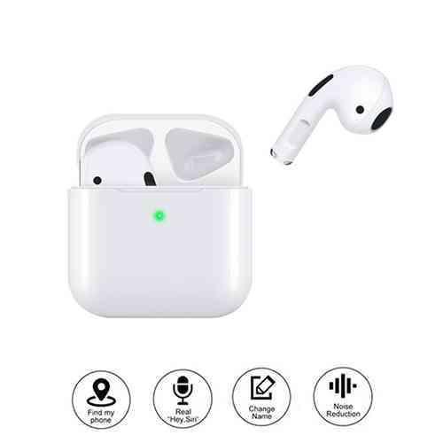 PRO 5 Airpods Tws Bluetooth Earphones Wireless Headset