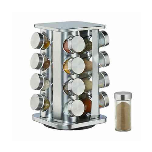 steel Spice Rack price sri lanka